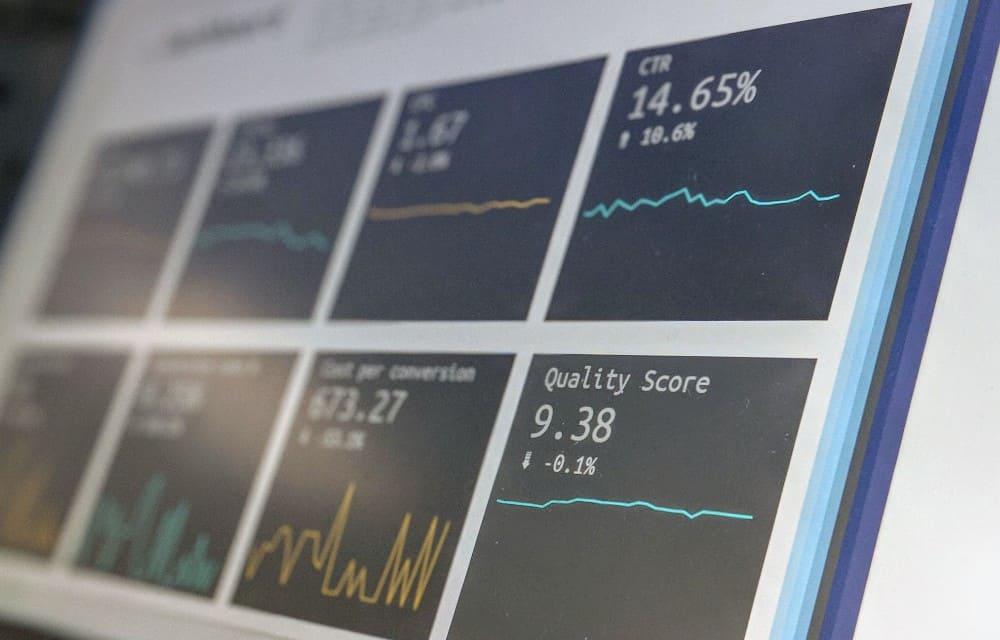 Automatización de informes de actividad en redes sociales con Tableau