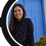 Cristina Porcel Saavedra